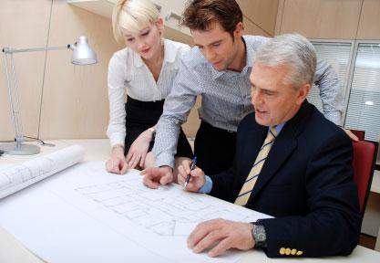 On-Demand Program (ODP)   Corporate Executive Gifts   John